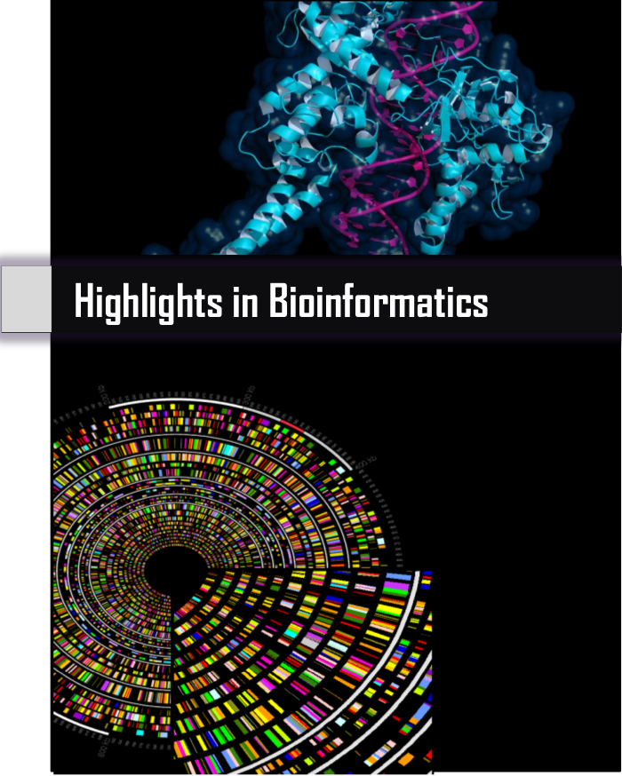 Highlights_in_Bioinformatics