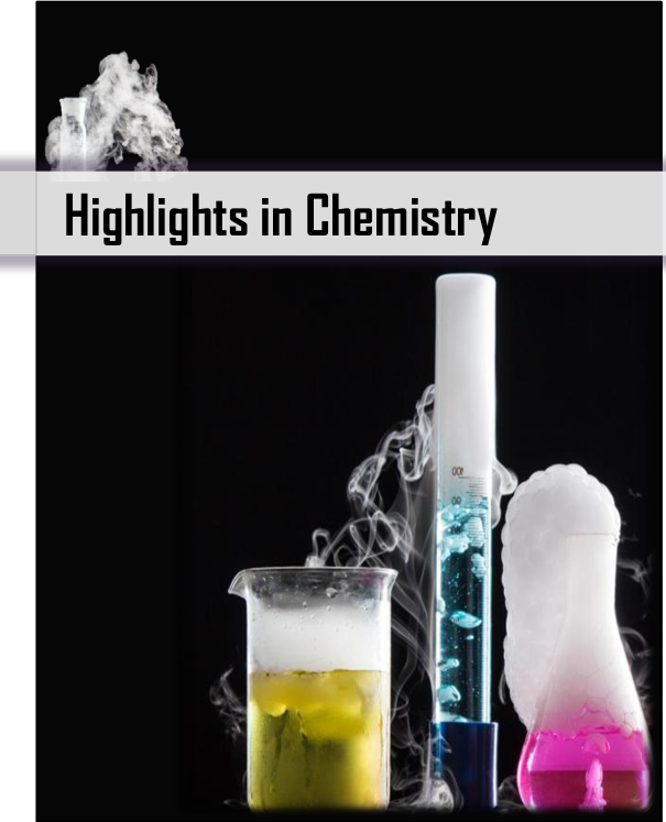 Highlights_in_Chemistry