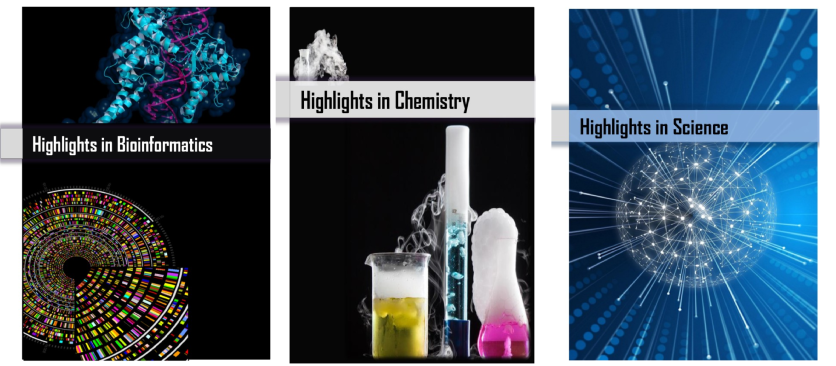 Highlights_in_BioScience