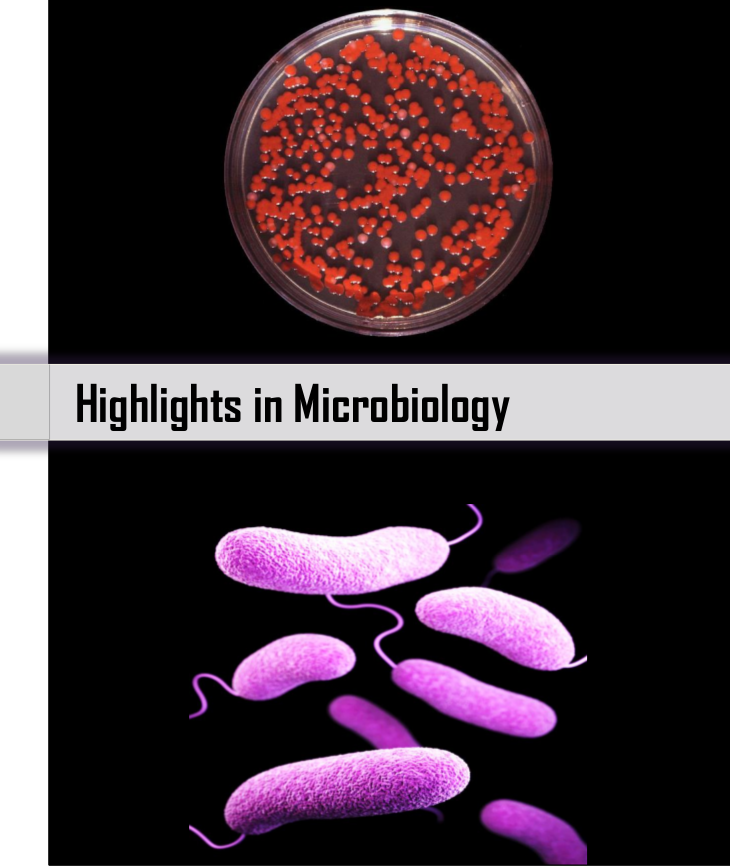 Highlights_in_Microbiology