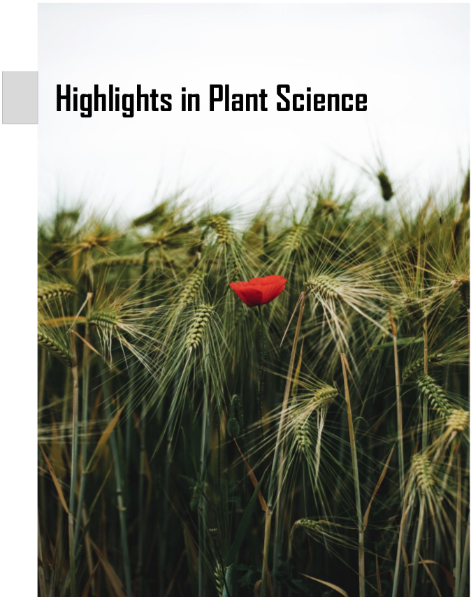Highlights_in_Plant_Science